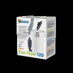 8715897270956 SUPERFISH ECO FLOW 120 3D-900