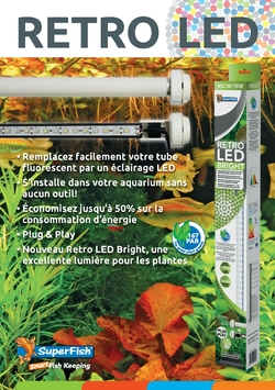 Retro-LED-Flyer-FR-page-001