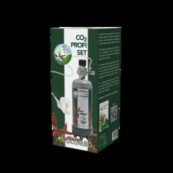 8715897285295 COLOMBO CO2 PROFI SET 800 GRAM 3D-900