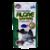 0042055213028 HIKARI ALGAE WAFERS 20 GRAM FRONT-900