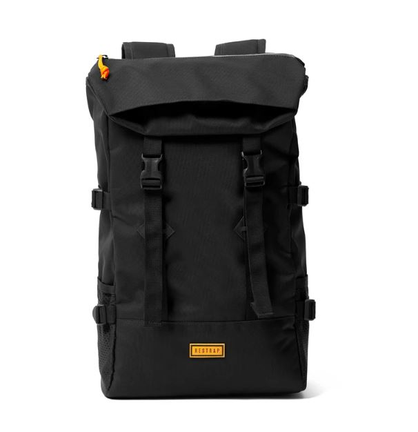 Hilltop Backpack Restrap