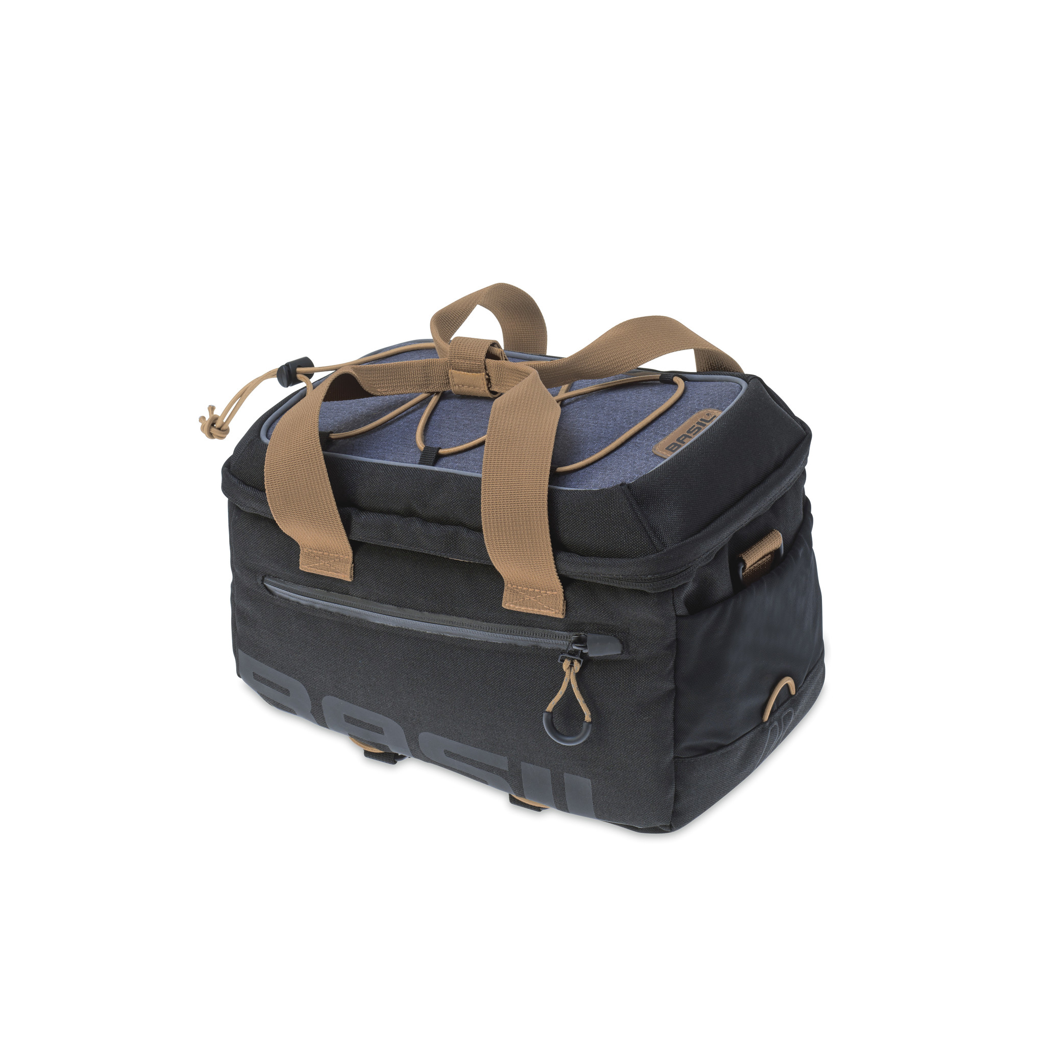Sacoche pour porte bagage