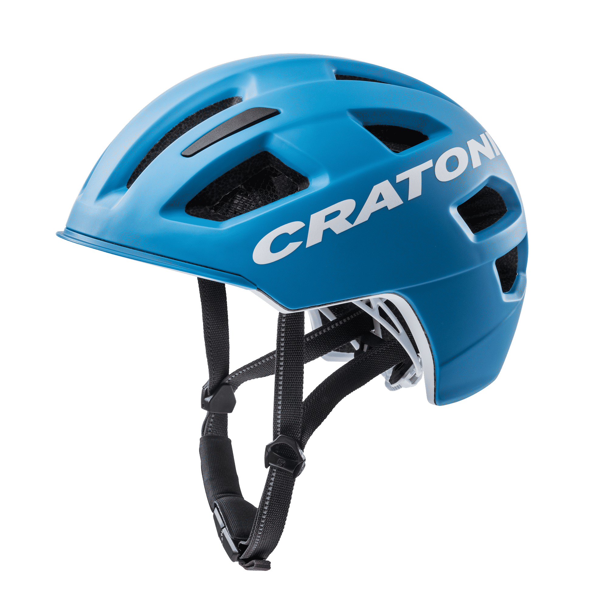 Casque Cratoni C-pure