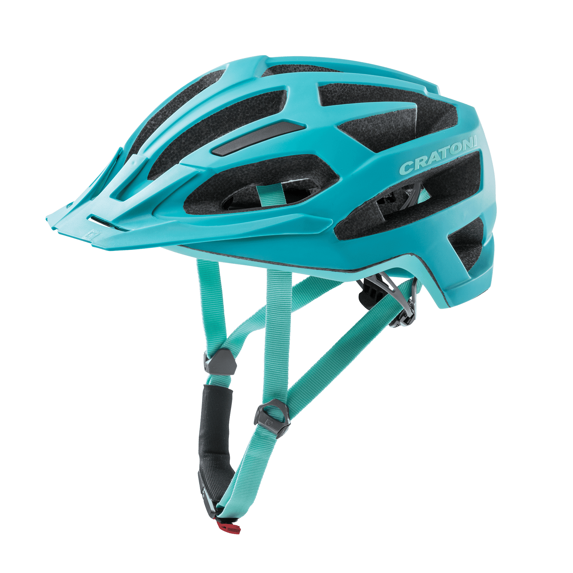 Casque Cratoni C-Flash