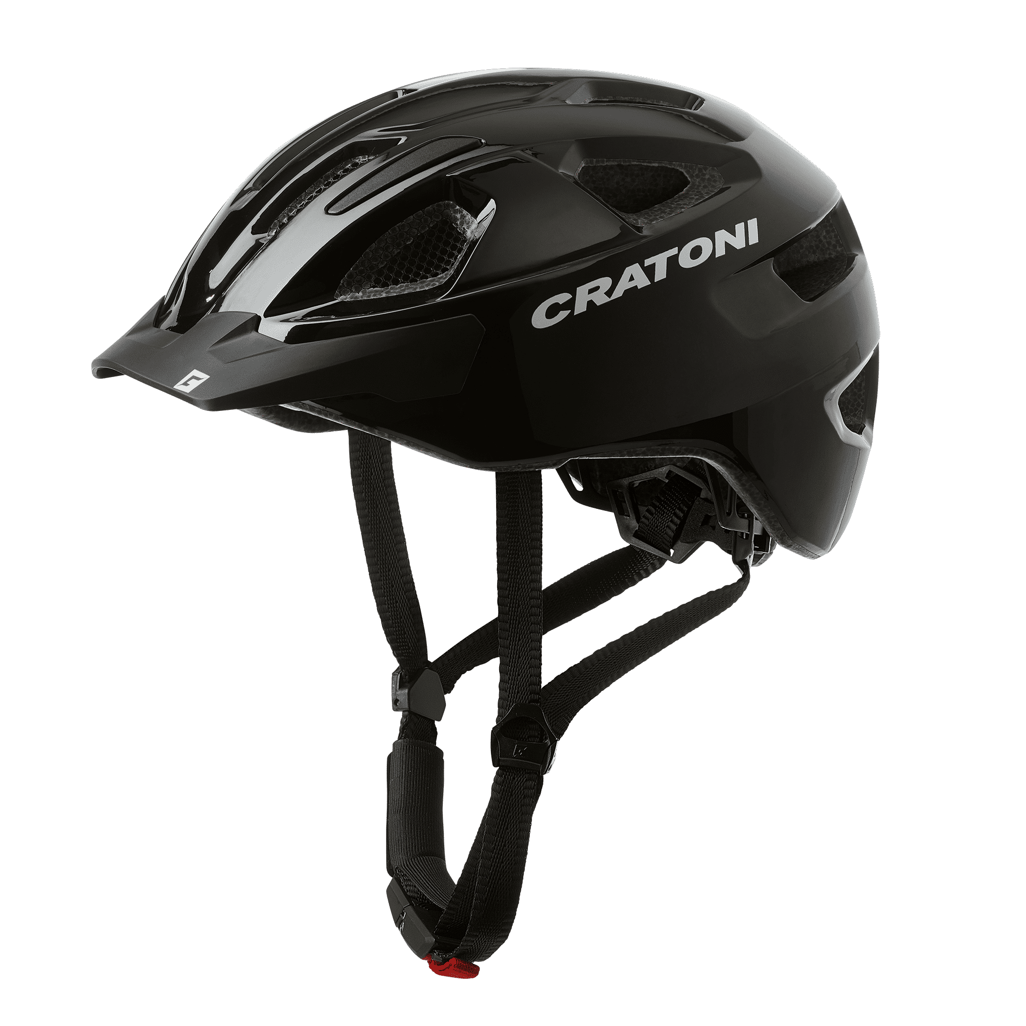Casque Cratoni C-Swift Urban