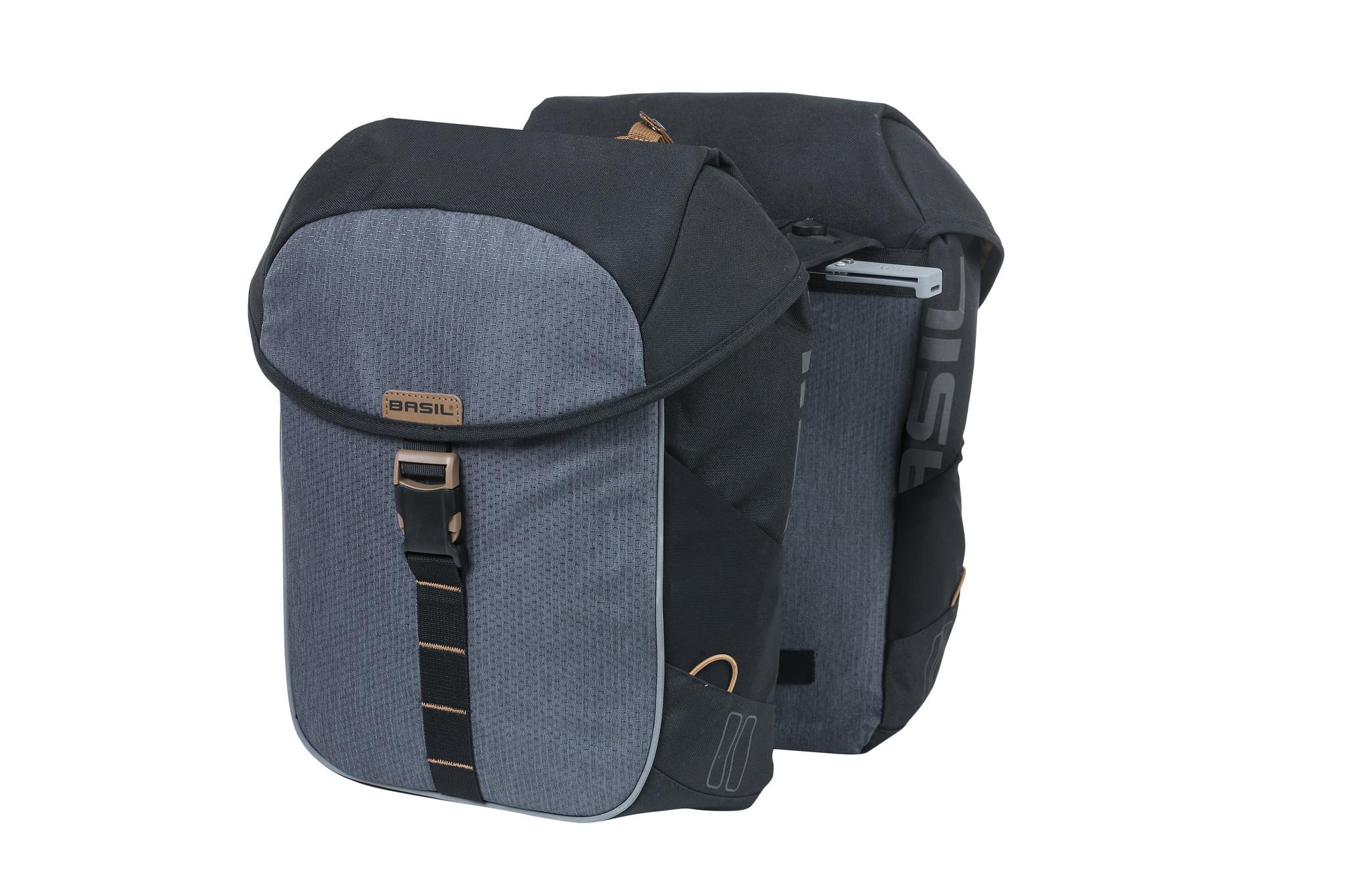 basil-miles-double-bicycle-bag-mik-34-liter-grey-b