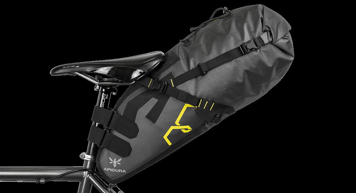 pwl-2-bike-2017-web