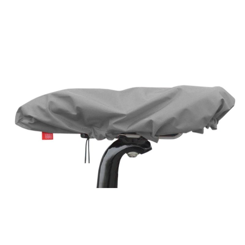 Couvre selle basic