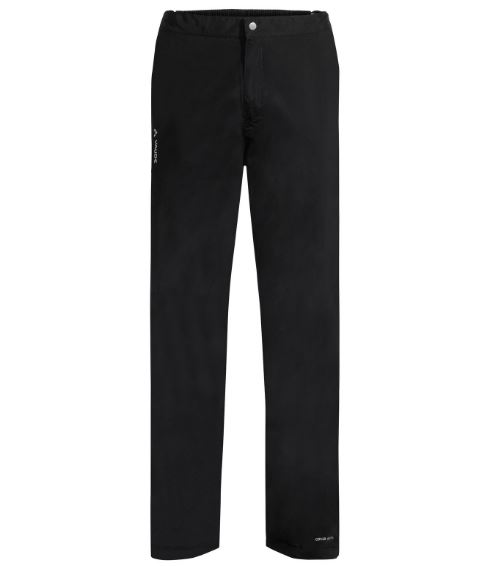 Men\'s Yaras Zip Pants III