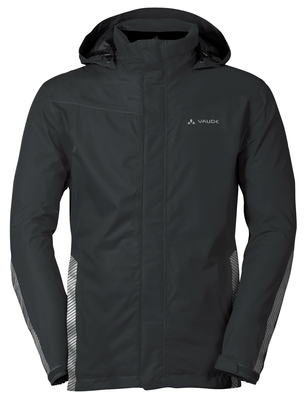 Men\'s Luminum Jacket