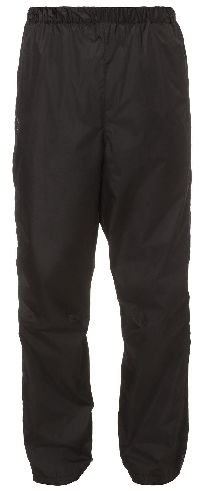 Men\'s Fluid Full-zip Pants II