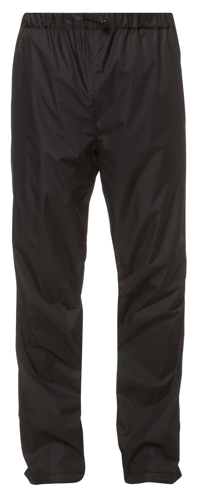 Men\'s Fluid Pants II