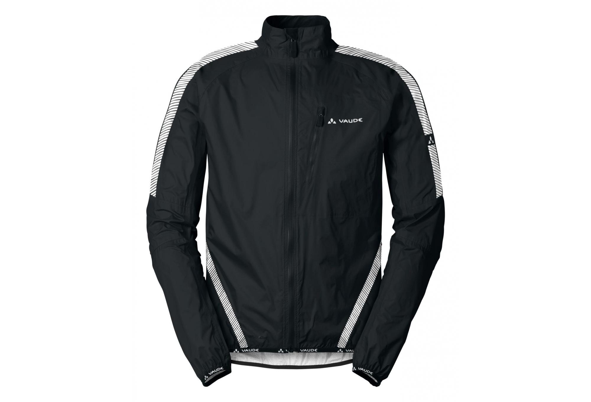 Men\'s Luminum Performance Jacket