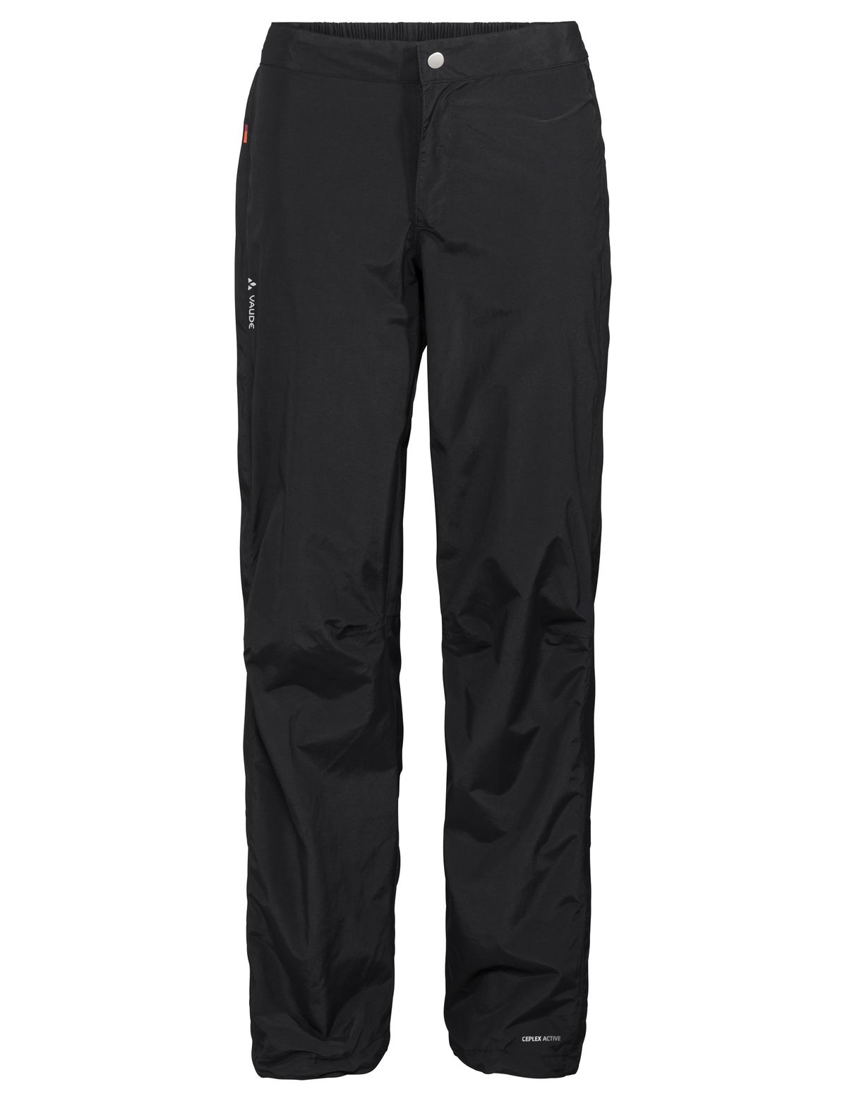 Women\'s Yaras Rain Zip Pants III