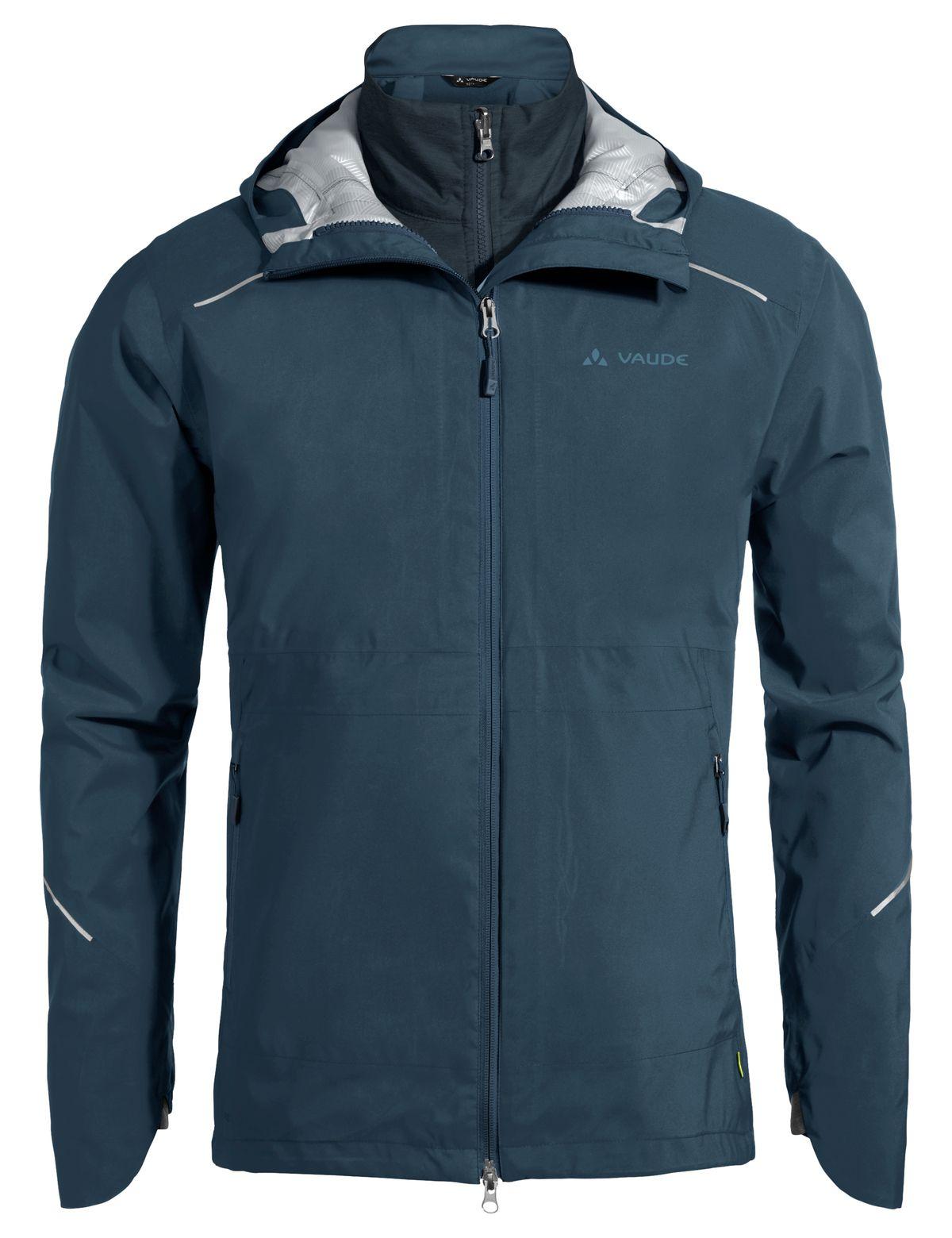 Men\'s Yaras 3in1 Jacket