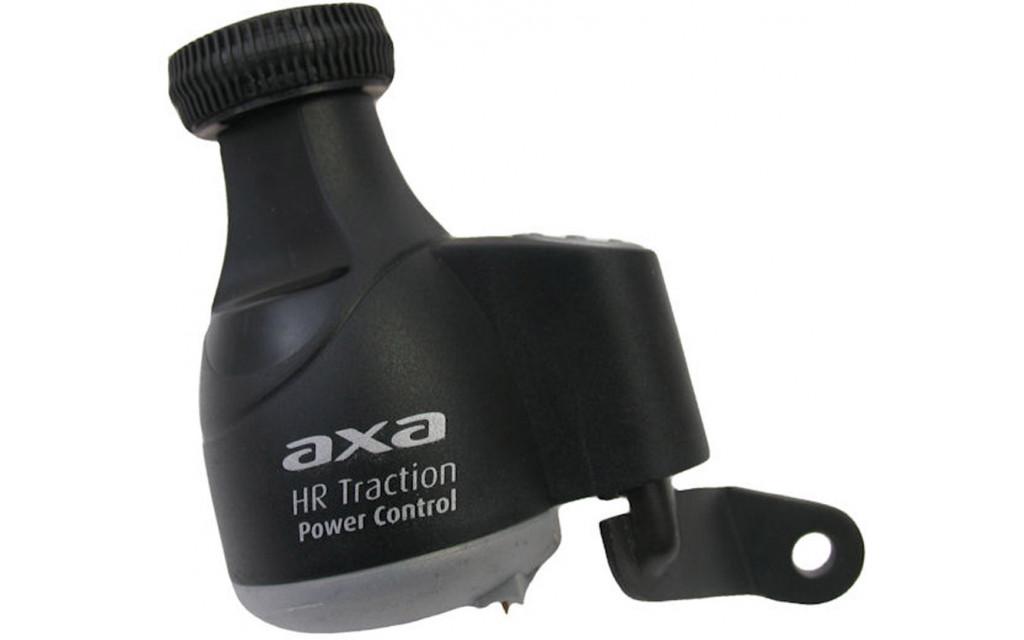 Dynamo Axa HR Traction Gauche