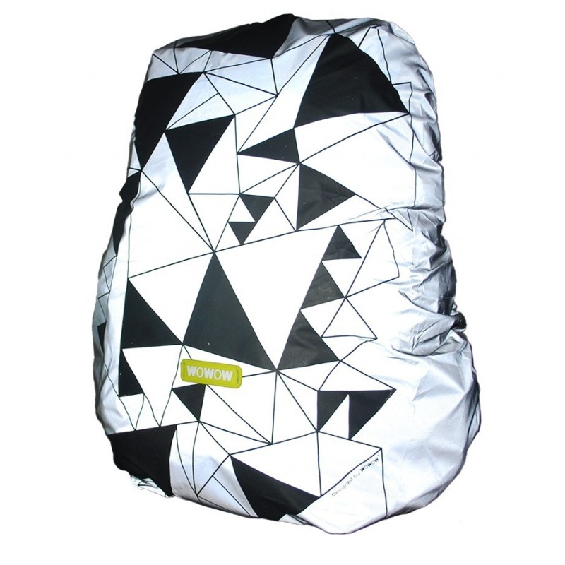 Bag Cover Urban