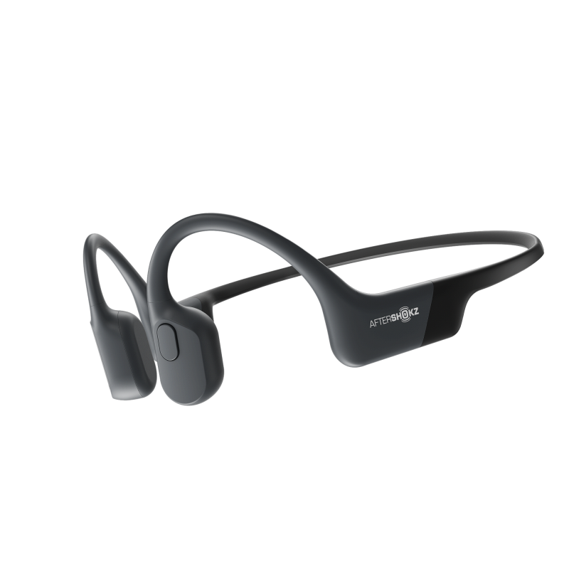 Casque Aftershokz Aeropex