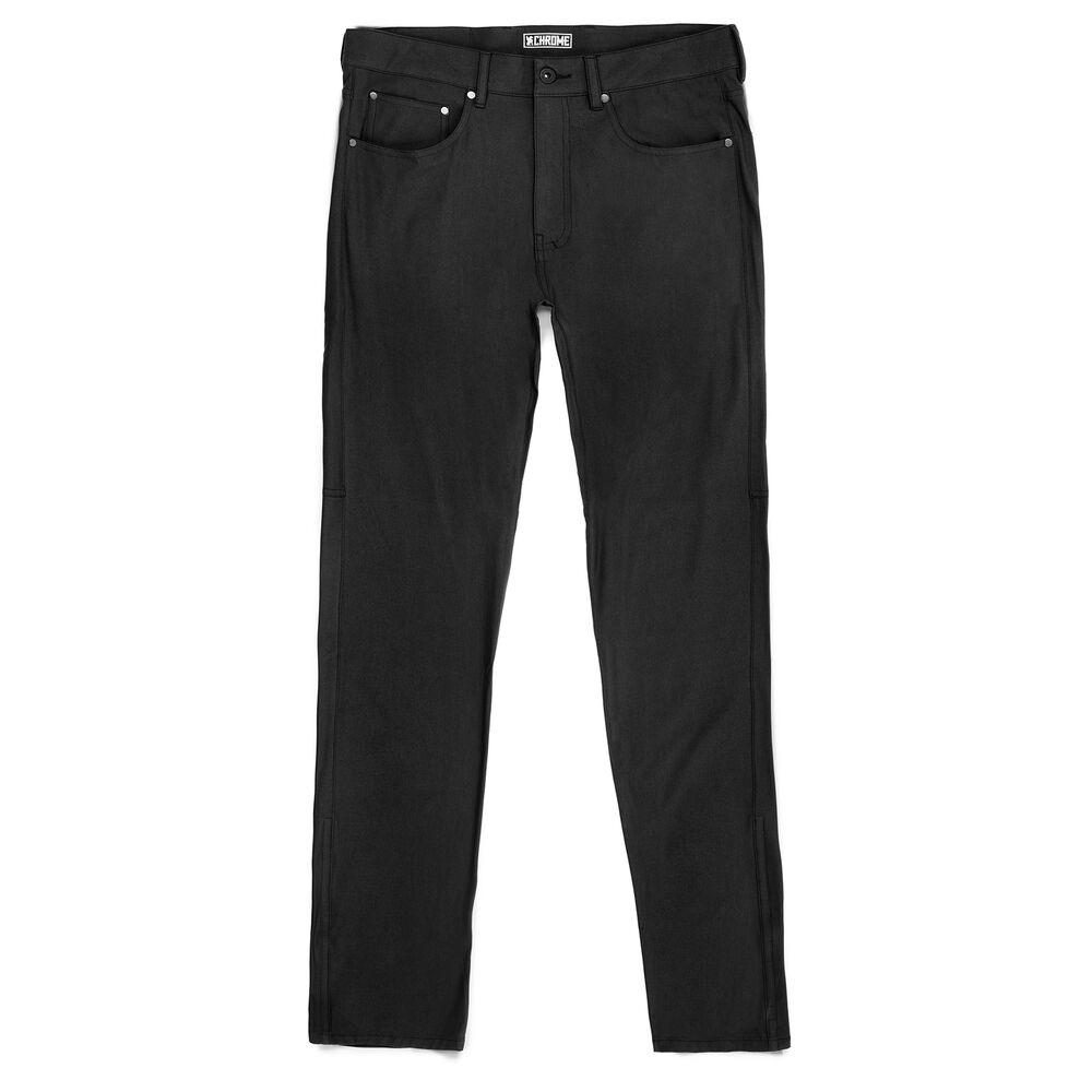 Pantalon Chrome Madrona