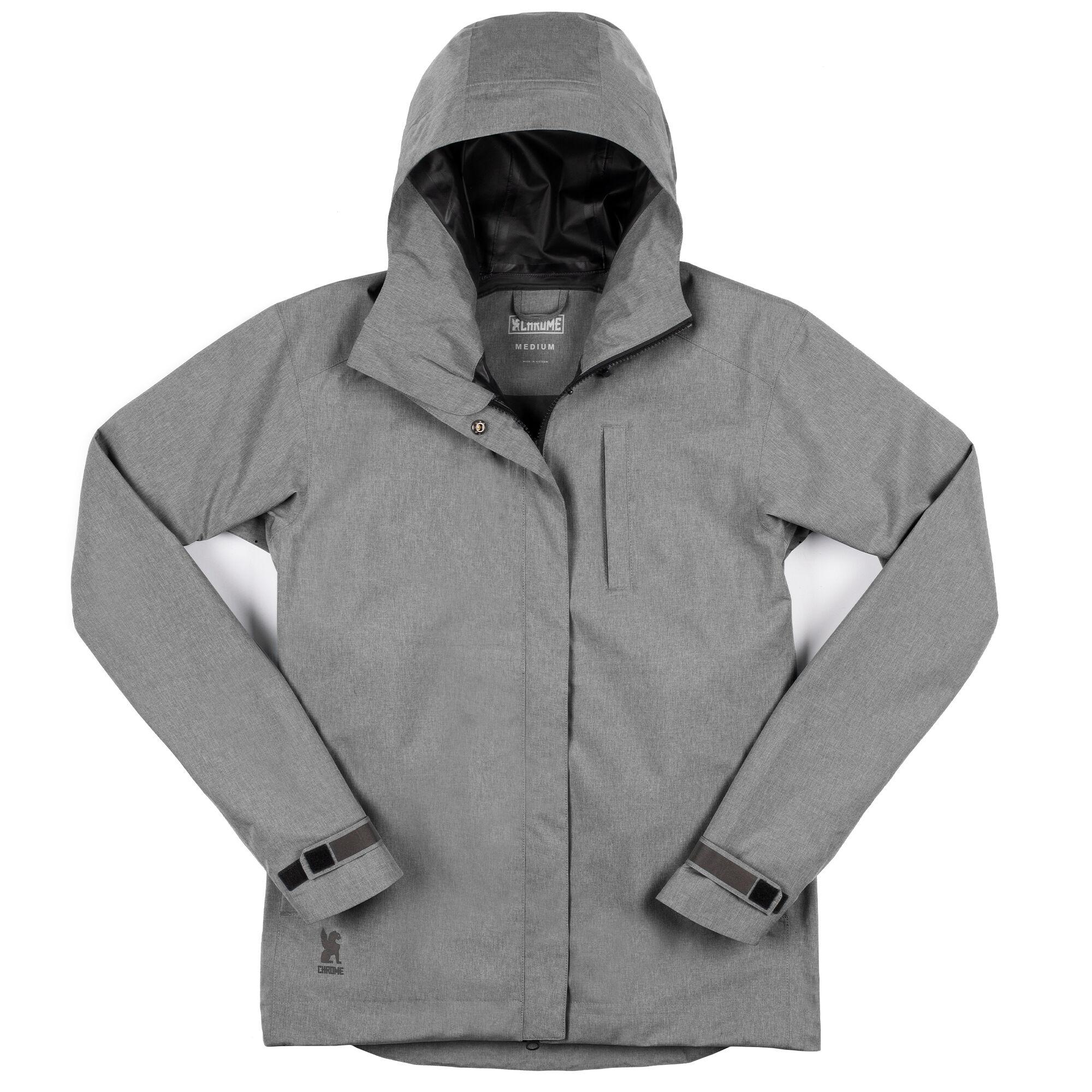 Women\'s Storm Signal Jacket