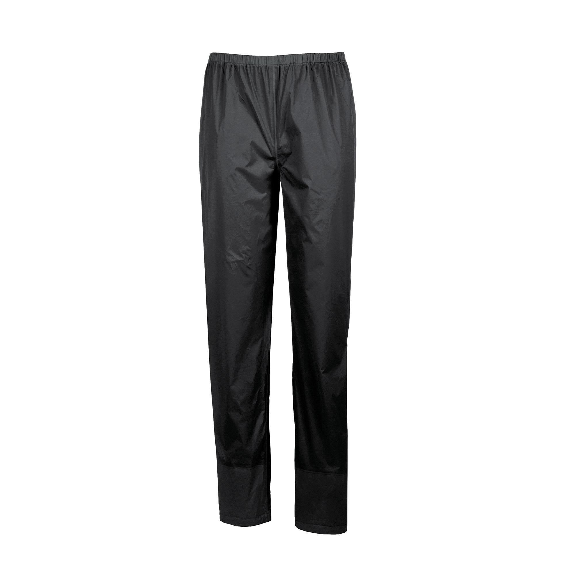 Pantalon Nano Rain Zeta