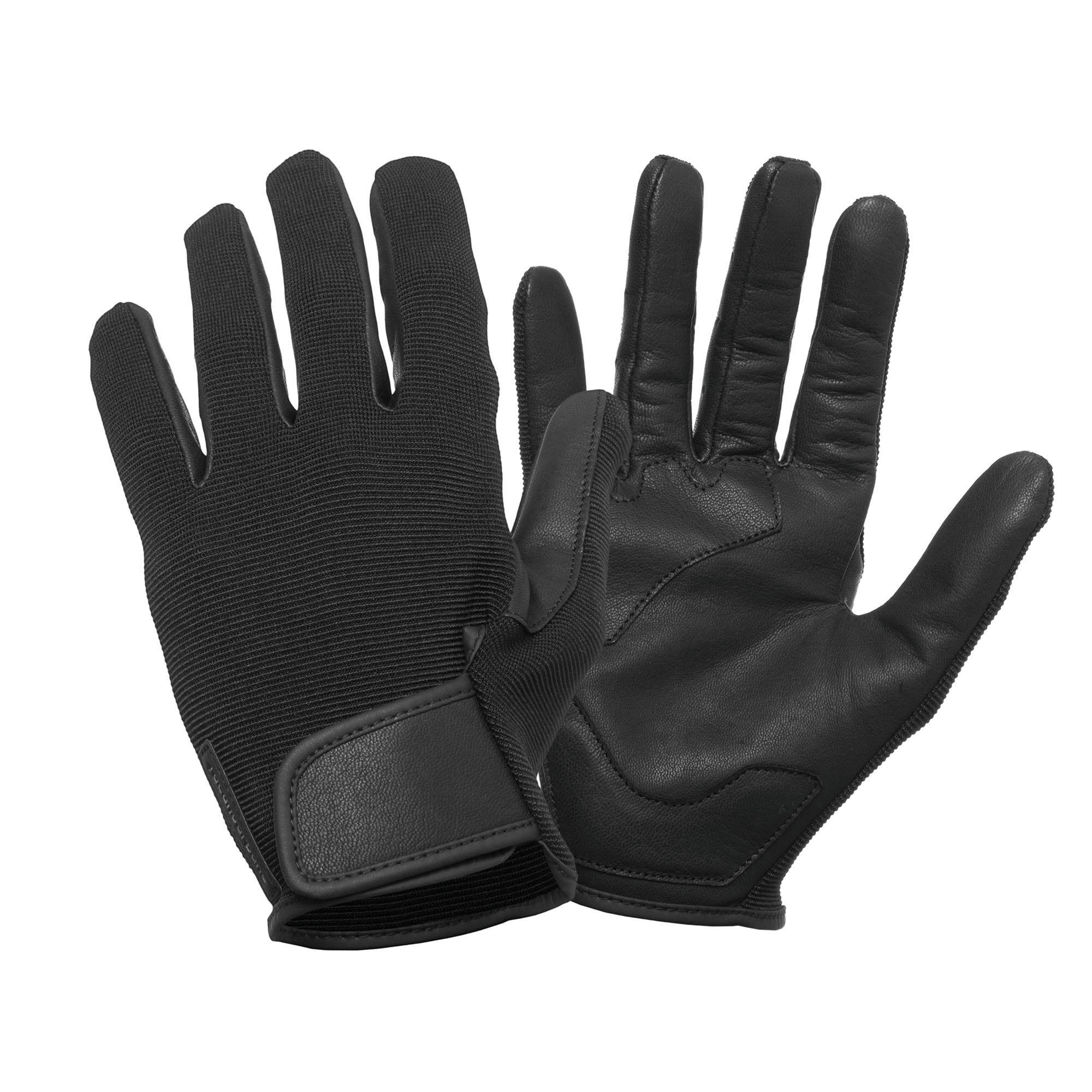 Adamo gant