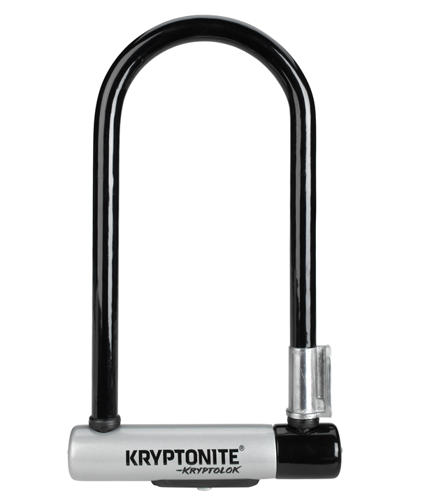 Antivol U Kryptolock Serie 2 STD