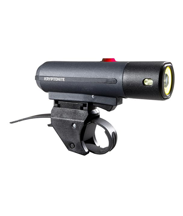 Éclairage avant F-800