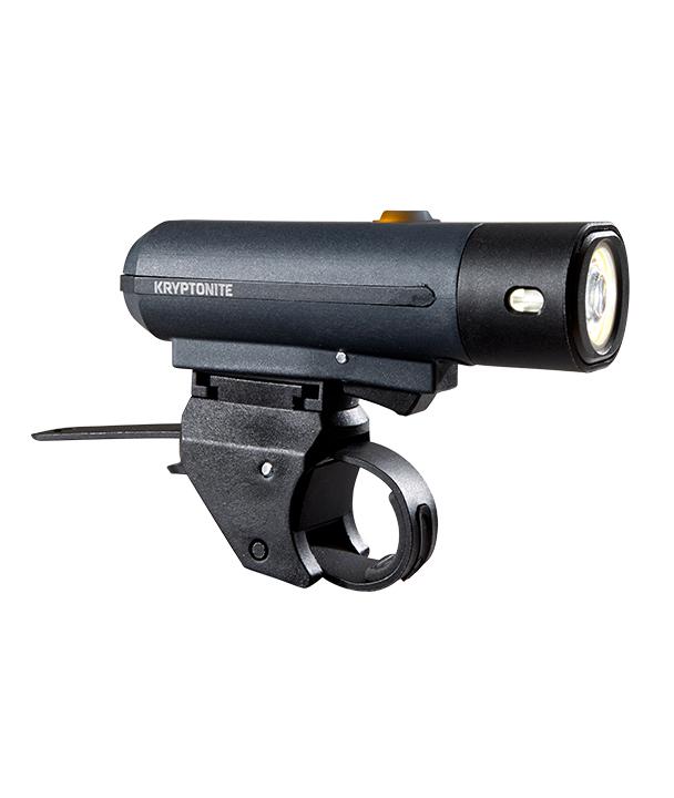 Éclairage avant F150