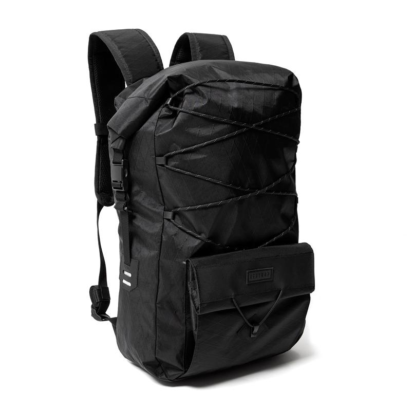 Ascent Backpack Restrap