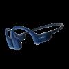 casque-bluetooth-aeropex (1)