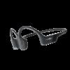 casque-bluetooth-aeropex