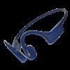 casque-xtrainerz (1)
