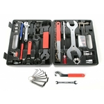 malette-outils-37-pieces