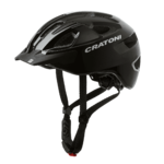 helm-c-swift-black-glossy