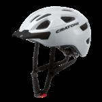 helm-c-swift-black-white-glossy