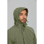 basil-mosse-bicycle-rain-parka-men-green
