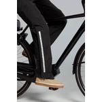 basil-mosse-bicycle-rain-pants-men-black