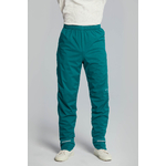 basil-skane-bicycle-rain-pants-men-green