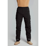 basil-skane-bicycle-rain-pants-men-black