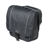 basil-sport-design-commuter-bicycle-bag-18-liter-g