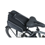 basil-sport-design-trunkbag-7-15-liter-black