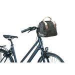 basil-boheme-city-handlebar-bag-kf-8-liter-charcoa