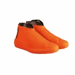 178175-15005-1000-couvre-chaussures-tucano-footerine-orange-fluo