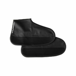 178176-15004-1000-couvre-chaussures-tucano-footerine-noir