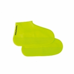 178177-15007-1000-couvre-chaussures-tucano-footerine-jaune-fluo