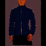luminum perf jacket2