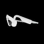 casque-bluetooth-openmove (1)