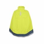 178182-15020-1000-cape-anti-pluie-tucano-garibaldina-jaune-fluo