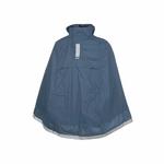 178183-15021-1000-cape-anti-pluie-tucano-garibaldina-plus-bleu-fonce